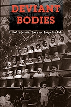 Deviant bodies : critical perspectives on difference in science and popular culture