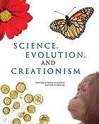 Science, evolution, and creationism