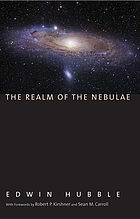 The realm of the nebulae