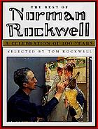 The best of Norman Rockwell.