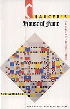 Chaucer's house of fame : the poetics of skeptical fideism