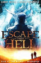 Escape from hell.