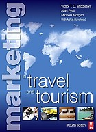 Marketing in travel and tourism.