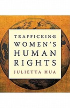 Trafficking Women's Human Rights cover image
