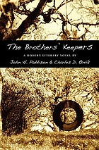 The brothers' keepers : a modern literary novel
