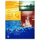 Tourism : principles and practice
