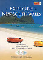 Explore New South Wales.