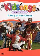 A day at the circus