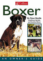 Boxer : an owner's guide