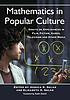 Mathematics in popular culture : essays on appearances... by  Jessica K Sklar