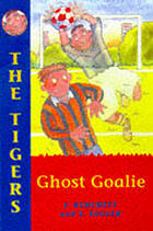 Ghost goalie