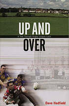 Up and over : a trek through rugby league land