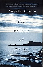 The colour of water