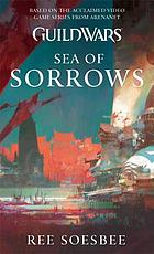 Guild Wars : sea of sorrows