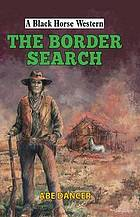 The border search