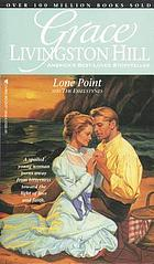 Lone Point : a summer outing and the Esselstynes