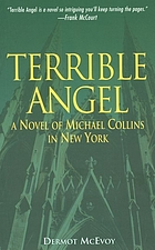 The unknown soldier : the Allies' greatest deception in the days before D-Day