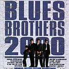 Blues Brothers 2000 : original motion picture soundtrack.