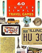 60 super simple travel games