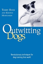The Indian agent : a novel