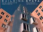 Building Stata : the design and construction of Frank O. Gehry's Stata Center at MIT