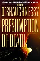 Presumption of death