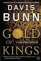 Gold of kings : a novel