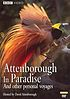 Attenborough in paradise