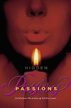 Hidden passions : secrets from the diaries of Tabitha Lenox