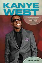 Relative equilibria of the curved N-body problem