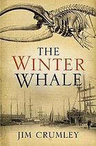 The Winter Whale.