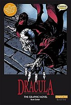 Dracula : the graphic novel