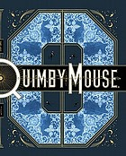 Quimby the mouse