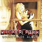 Wicker Park : soundtrack album.