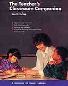The teacher's classroom companion : a handbook for primary teachers