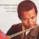 The laws of jazz : Flute by-laws