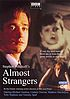 Almost strangers by  Michael Gambon