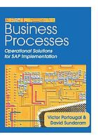 Business processes : operational solutions for SAP implementation