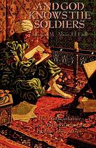 And God knows the soldiers : the authoritative and authoritarian in Islamic discourses