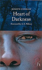 The heart of darkness. The Congo diary u. a.