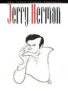 The Jerry Herman songbook : piano, vocal, guitar