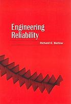 Afternotes goes to graduate school : lectures on advanced numerical analysis : a series of lectures on advanced numerical analysis presented at the University of Maryland at College Park and recorded after the fact