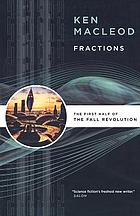 Fractions : the first half of the fall revolution