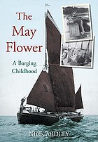 The May Flower : a barging childhood
