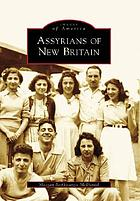 Assyrians of New Britain