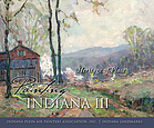 Painting Indiana III : heritage of place