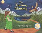 The tummy mummy : adoption means love