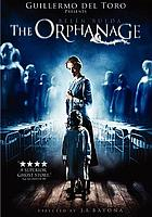 El orfanato = The orphanage