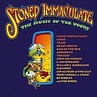 Stoned immaculate : the music of the Doors.