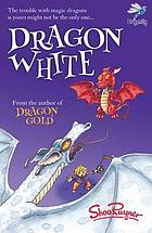 Dragon white